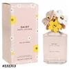 232313 MARC JACOBS DAISY EAU SO FRESH 4.25 OZ