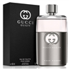 236657 GUCCI GUILTY 3.0 OZ
