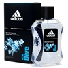 242314 ADIDAS ICE DIVE 3.4 OZ