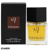 244850 YSL M7 OUD ABSOLU 2.7 OZ EDT SPR