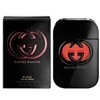 247866 GUCCI GUILTY BLACK 2.5 OZ