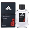 257116 ADIDAS TEAM 3.4 OZ EDT