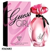 263682 GUESS GIRL 3.4 OZ