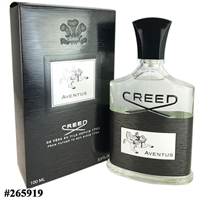 265919 CREED AVENTUS 3.3 OZ