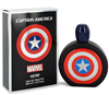771114 MARVEL CAPTAIN AMERICA HERO 3.4 EDT SP