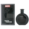 771145 MARVEL BLACK PANTHER 3.4 EDT SP