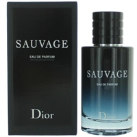 771148 SAUVAGE 2 OZ EDP SP FOR MEN