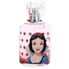 771158 PRINCESS SNOW WHITE TESTER 3.4 EDT SP