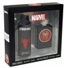 771173 Marvel Spider Man By Marvel for Kids
