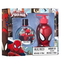 771175 Ultimate Spider Man by Marvel for Kids
