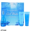 771242 COOL WATER 3 PIECE SET 3.4