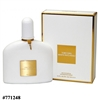 771248 TOM FORD WHITE PATCHOULI 3.4 OZ EDP SPR