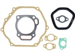 Gasket Kit / Engine Set, GX390 UT1 : Genuine Honda