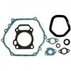 Gasket Kit / Engine Set, GX270 UT1 : Genuine Honda