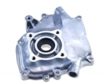 Side Cover, Crankcase, GX160 & GX200 : Genuine Honda