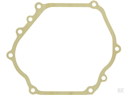 Gasket, Case, GX270 : Genuine Honda