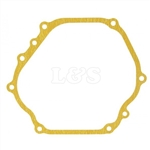 Gasket, Case, GX390 : Aftermarket Replacement, Qty of 50