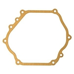 Gasket, Case, GX390 : Aftermarket Replacement, Minimum of 50
