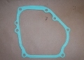 Gasket, Case, GX120 : Genuine Honda