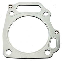 Gasket, Head, GX390 (88mm), Multi Layer (MLS),045""