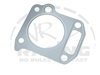Gasket, Head, GX120 : Genuine Honda, UT3
