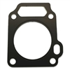 Gasket, Head, GX270, Metal .010 (GX270 UT2 and GX240 UT2) : Genuine Honda