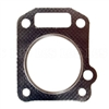 Gasket, Head, GX120 : Genuine Honda
