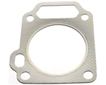 Gasket, Head, GX270 : Genuine Honda, Fiber .045""