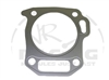 Gasket, Head, GX200 (68mm), Metal, .010 : Genuine Honda, Min of 50
