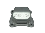 Cover, Valve, GX120 thru GX200, Genuine Honda,