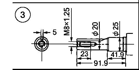 Stroker Engine Diagram Lari Repeat2 Klictravel Nl