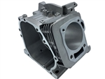 "Block, 3"" Sleeved Block for BSP ""Clone"" Engines, Finished Bore for 2.990"" Piston"