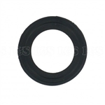 Gasket, Oil Plug : Genuine Honda