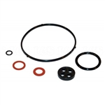 Rebuild Kit, Carb, GX120 to GX200 : Genuine Honda