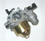 Carburetor, Ru*ing (Chinese 6.5), Bored & Blueprinted,.670 (17.0mm), Choice of Fuel