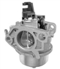 Carburetor, Honda GX390, Bored (23.5mm), Choice of Fuels