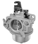 Carburetor, GX390, UT1, Thai, BE85Q : Genuine Honda