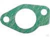 Gasket, Insulator GX390, UT2 (Small Port) : Genuine Honda, Min Qty of 100
