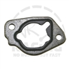 Gasket (Spacer), Air cleaner to Carb seal, GX270 to GX390, Metal Style : Genuine Honda