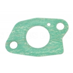 Gasket, Carb, GX120 to GX200 : Genuine Honda
