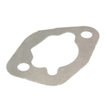 Gasket, Air Cleaner, GX200 (Paper Style) : Aftermarket Replacement (Chinese)