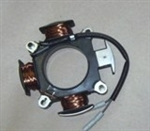 Coil, Lighting, 12V/88W (Quad) : Kohler