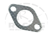 Gasket, Exhaust, GX390 : Aftermarket Replacement, Min of 100