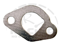 Gasket, Exhaust, GX120 to GX200 : Genuine Honda