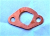 Gasket, Exhaust, GX120 to GX200, Copper