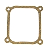 Gasket, Valve Cover, 212 Predator with Hemi Head, Minimum of 100