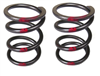 Springs, Valve, 37 lb., Red Stripe (Improved), Minimum of 50 Pair