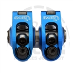 Rocker Arms, Roller, GX200, Gage Ultra Light, Choice of Ratios