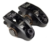 Rocker Arms, Roller, GX200, Black Venom, Choice of Ratios - Minimum of 3