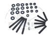 Stud Kit, Head, & Side: GX200, Private Label, Minimum of 30